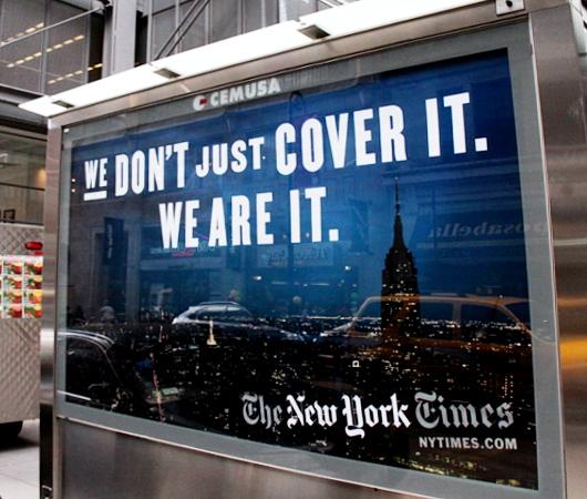 ニューヨークの街角で見かけたユニークな看板_b0007805_1255155.jpg