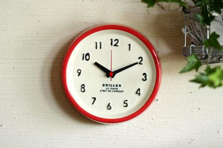 clock_c0118809_23291028.jpg