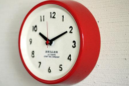 clock_c0118809_23293513.jpg