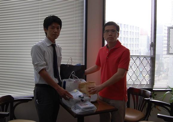 カンボジア地雷撤去キャンペーンご協力ありがとうございました!_d0116009_1045982.jpg