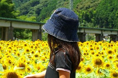 b0062010_22614.jpg