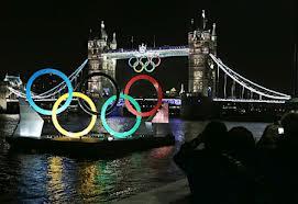 オリンピック_c0018010_6352283.png