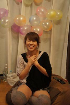 白石涼子の画像 p1_32