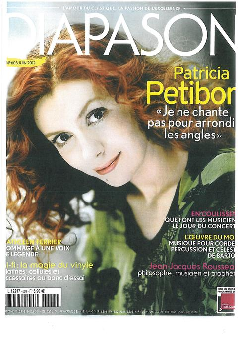 フランス・デイアパゾン誌Decouvert受賞/Diapason Decouvet_d0070113_12255542.jpg
