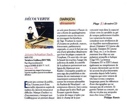 フランス・デイアパゾン誌Decouvert受賞/Diapason Decouvet_d0070113_12265052.jpg