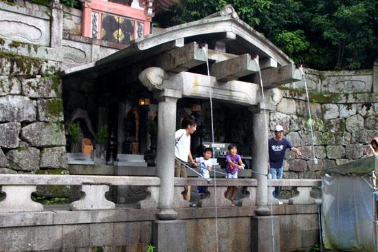 清水寺 夏景色_e0048413_19161772.jpg