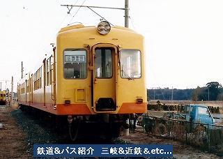 e0040714_2012260.jpg