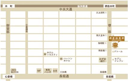 あと1週間☆レコ発ライブのお知らせ!_a0133915_10102660.jpg