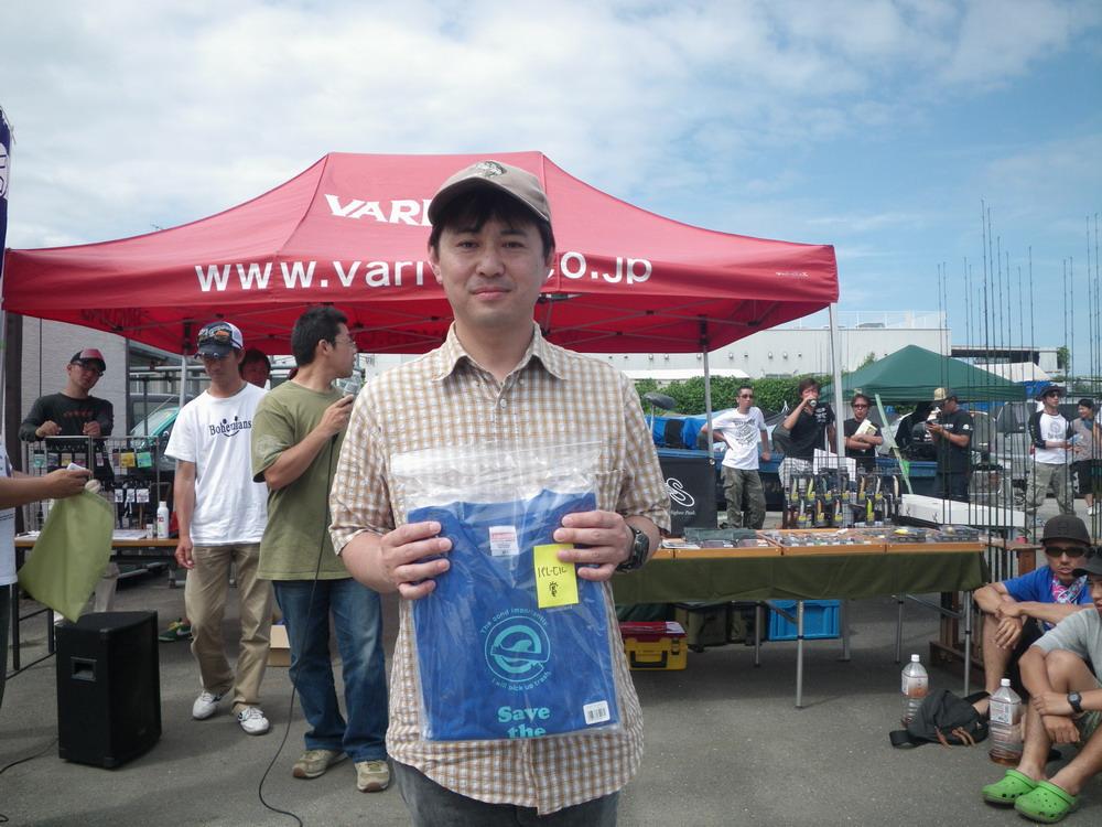 第7回琵琶湖でバスフィッシングを楽しもう会 から (5)_a0153216_18124341.jpg