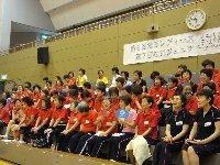 レディース卓球講習会_c0133422_22143115.jpg