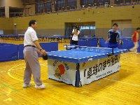 レディース卓球講習会_c0133422_22171053.jpg