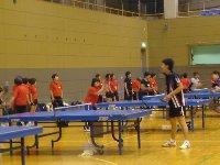レディース卓球講習会_c0133422_22174516.jpg