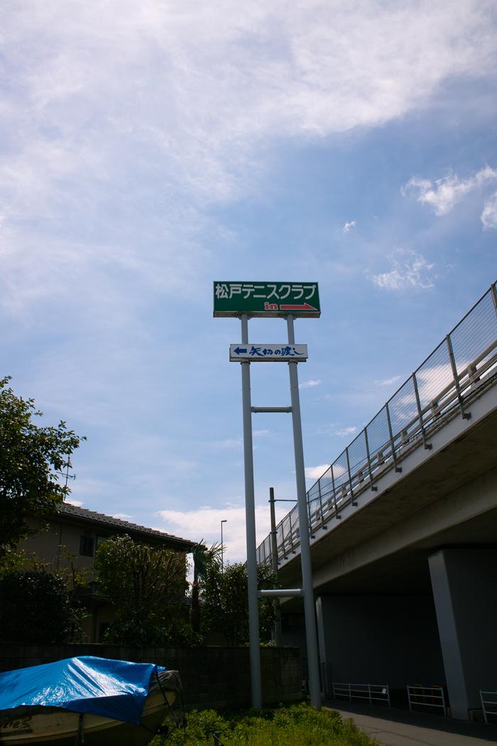 田んぼは青々と。坂川は水田地域へ~GA645WとDP1xでめぐる坂川~_c0223825_1403293.jpg