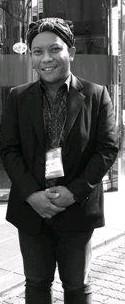 インドネシアの映画「監獄と楽園」他2本@ ドキュメンタリー・ドリーム・ショー ――山形 in 東京20122_a0054926_104866.jpg