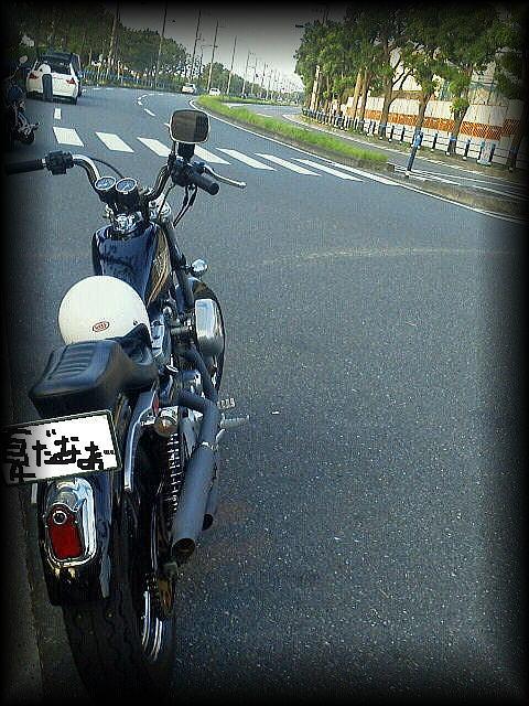 b0133126_10383640.jpg