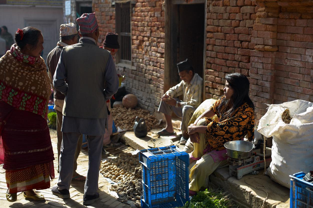 Bhaktapurにて_c0116732_84526.jpg