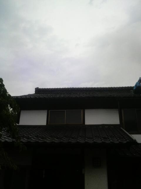 b0242734_1573674.jpg