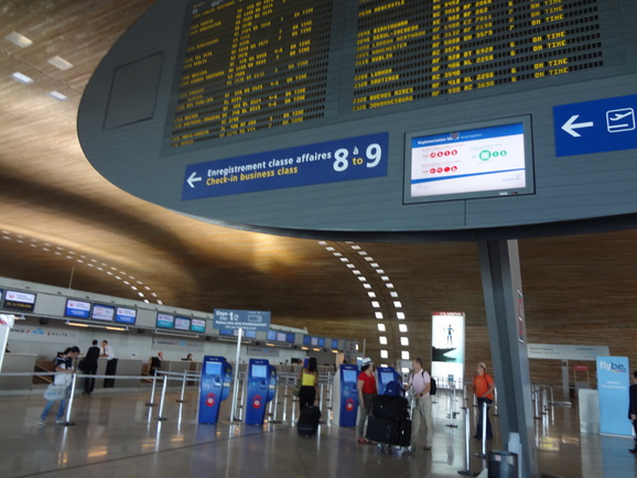 2011年8月ヨーロッパ旅行~その72~_d0219834_11283375.jpg