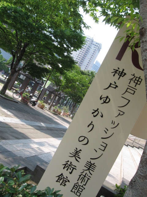 a0068035_20125493.jpg