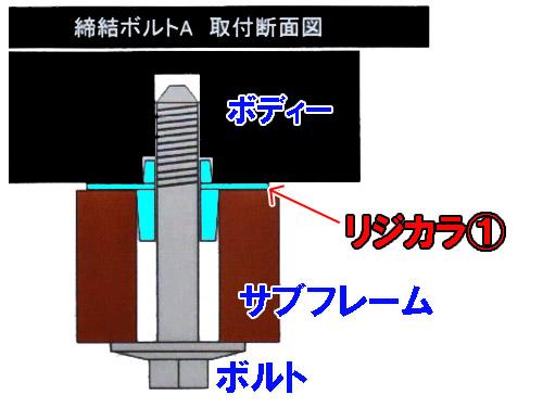 d0156040_1814268.jpg