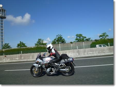 2012年7月29日 #MFC主催・猛暑のらくだ山・通潤橋ツーリング_c0147448_2115072.jpg