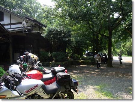 2012年7月29日 #MFC主催・猛暑のらくだ山・通潤橋ツーリング_c0147448_21151544.jpg