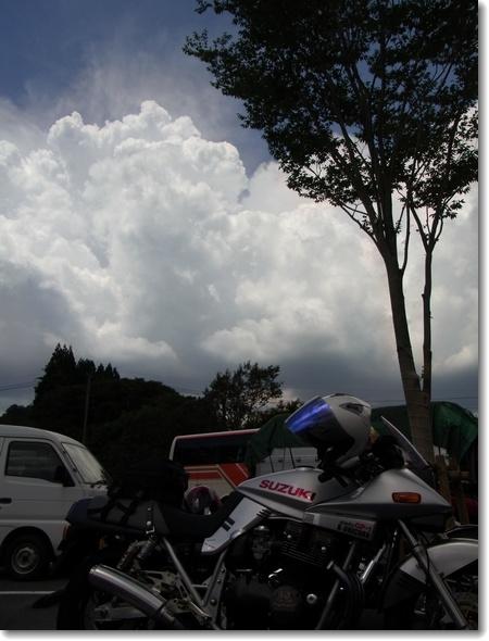 2012年7月29日 #MFC主催・猛暑のらくだ山・通潤橋ツーリング_c0147448_21173369.jpg
