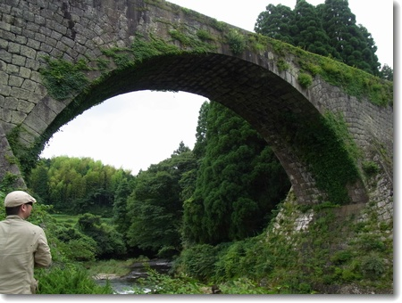 2012年7月29日 #MFC主催・猛暑のらくだ山・通潤橋ツーリング_c0147448_21181813.jpg