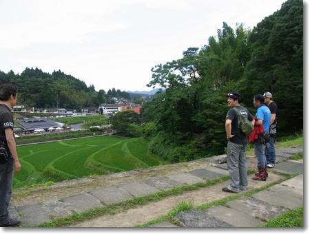 2012年7月29日 #MFC主催・猛暑のらくだ山・通潤橋ツーリング_c0147448_21184122.jpg