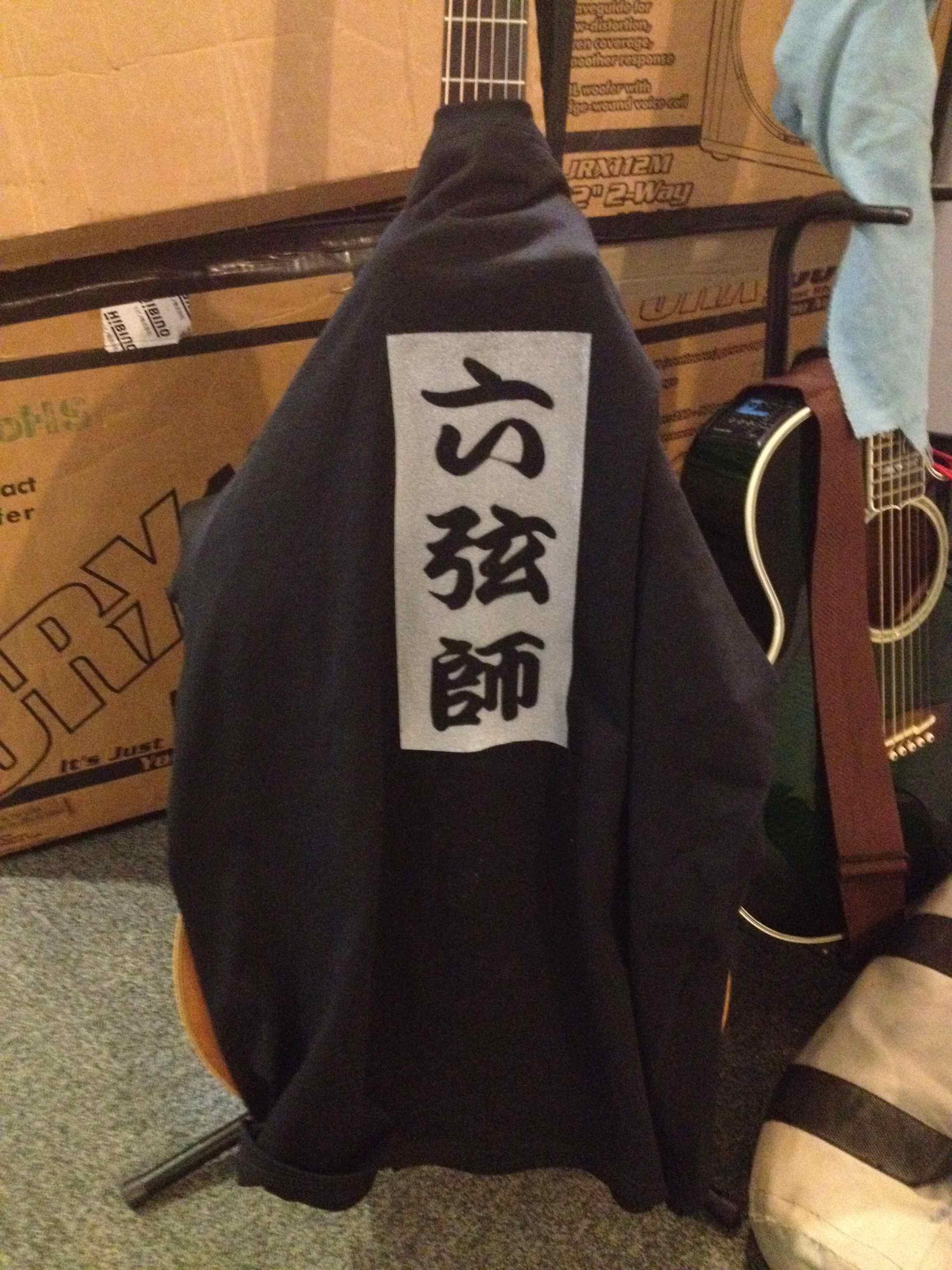 大山愛未イベント終了〜_a0016054_22174884.jpg