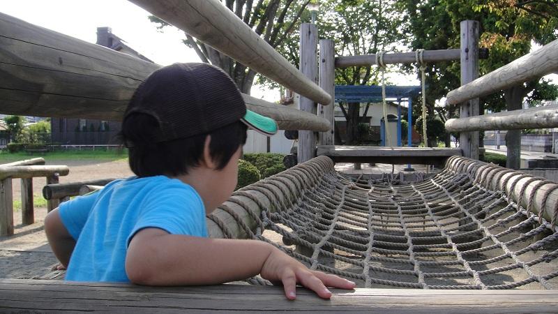 近所の公園_d0162864_10323139.jpg