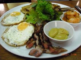 Café Mozart_e0195766_8353669.jpg