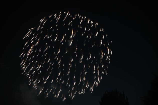花火写真~心のシャッターよりカメラのシャッターを_e0171573_159429.jpg