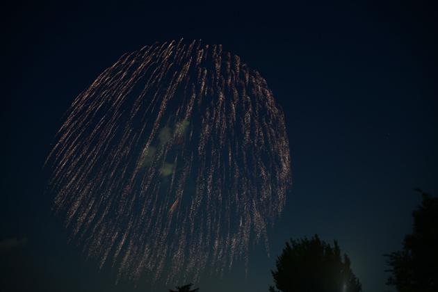 花火写真~心のシャッターよりカメラのシャッターを_e0171573_1595916.jpg