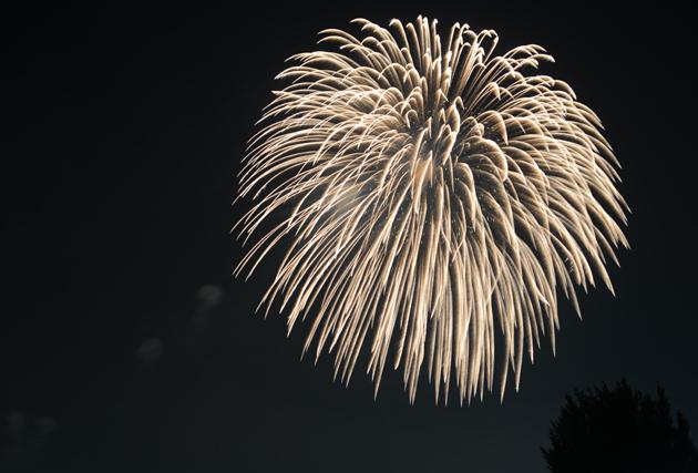 花火写真~心のシャッターよりカメラのシャッターを_e0171573_201187.jpg