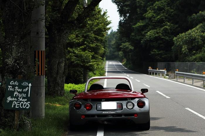 f0032275_20114378.jpg