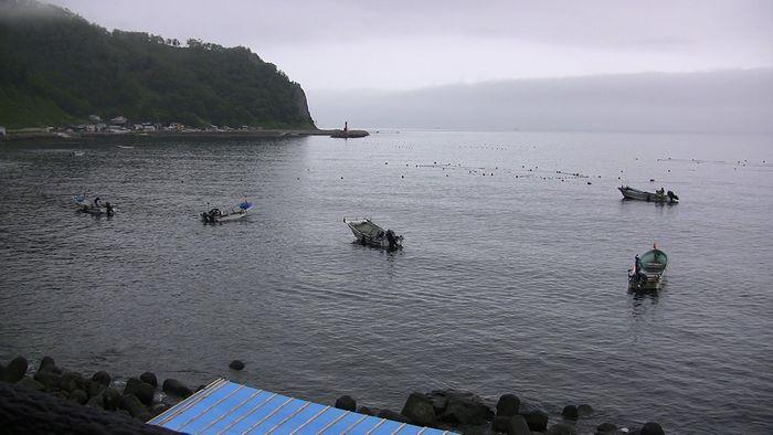 北海道 その4_d0020180_158026.jpg