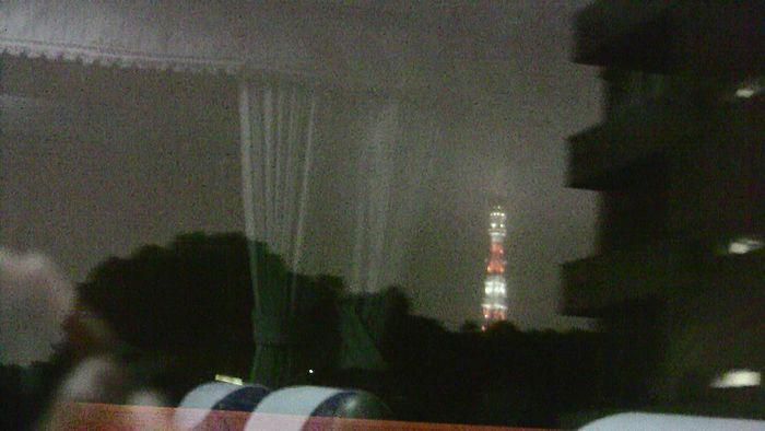 北海道 その6_d0020180_23313284.jpg
