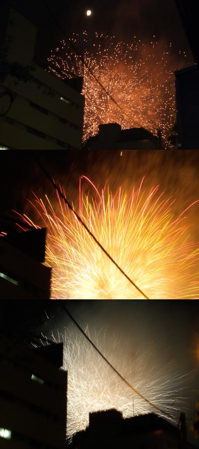 花火:ソトのオトコ_a0180681_17582836.jpg