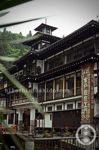 銀山温泉_c0229485_12401490.jpg