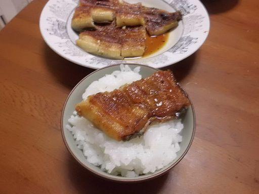 魚金の鰻_b0091187_0301067.jpg