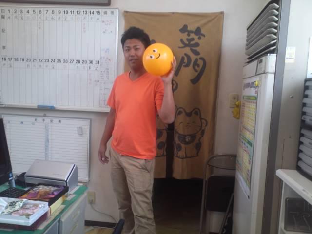ランクル TOMMY札幌店☆7月29日!!_b0127002_026564.jpg