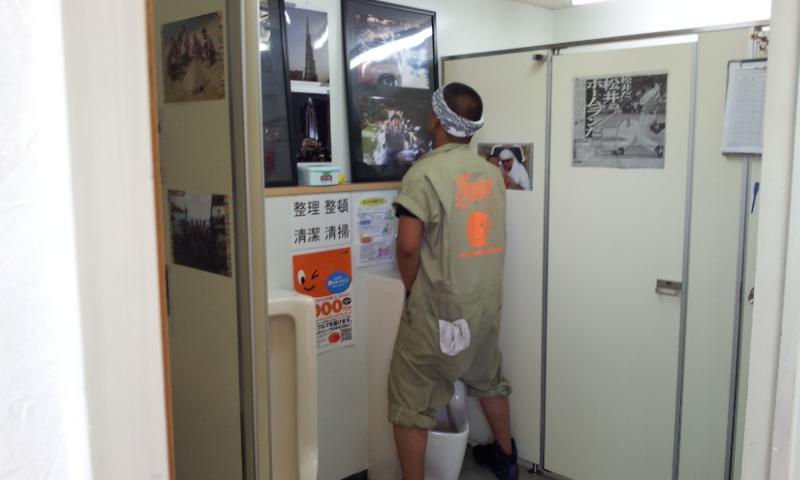 ランクル TOMMY札幌店☆7月29日!!_b0127002_0381535.jpg