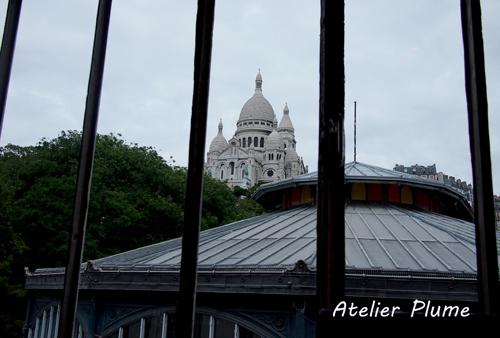 シャングリ・ラ ホテル パリ_e0154202_22441135.jpg