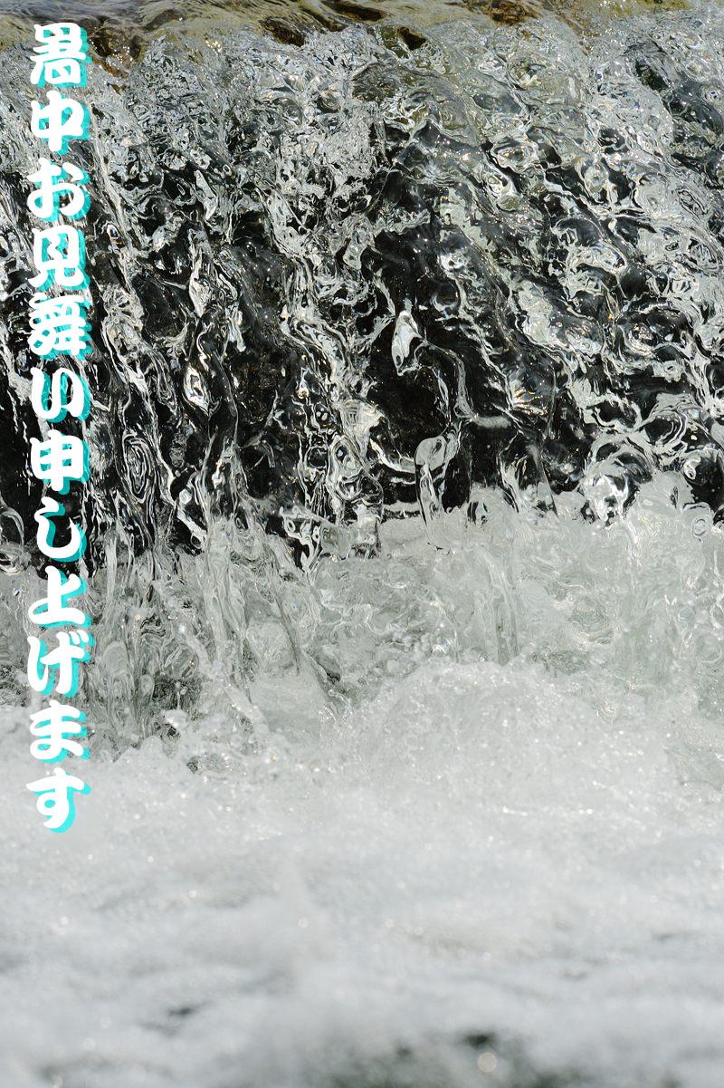 f0032011_1962072.jpg