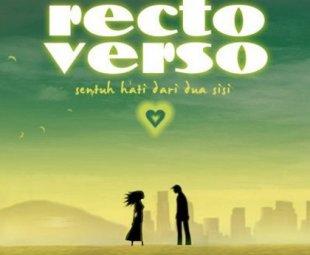 """インドネシアの映画:Rectoverso (原作は、Dewi Lestari の小説 \""""Rectoverso\"""" )(その2)_a0054926_13391878.jpg"""