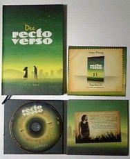 """インドネシアの映画:Rectoverso (原作は、Dewi Lestari の小説 \""""Rectoverso\"""" )(その2)_a0054926_13404632.jpg"""