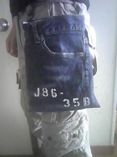 b0236226_12251229.jpg