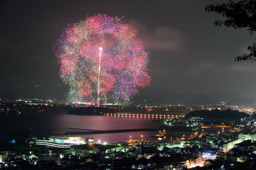 http://pds.exblog.jp/pds/1/201207/30/34/f0205834_2251614.jpg