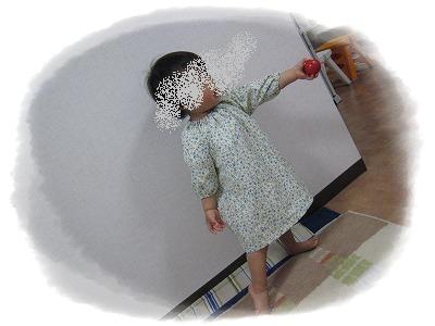 b0158137_13385560.jpg
